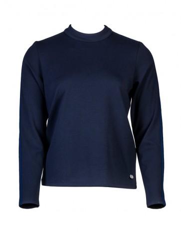 Shirt Tonja Navy