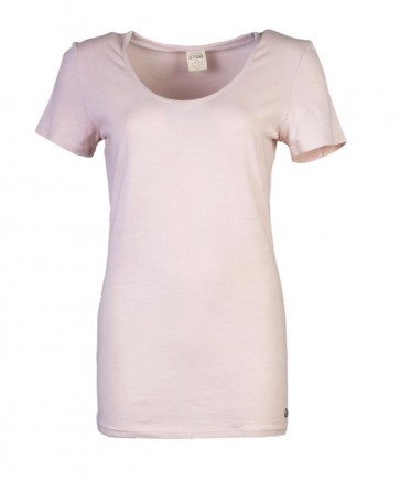 T shirt Sofie Roze Smoke