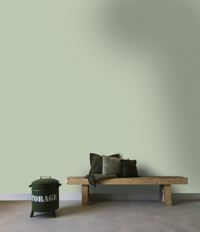 Extreem Wall paint Early Dew - Verf - Living - Webshop US15