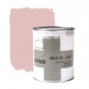 paint lacquer Blossom