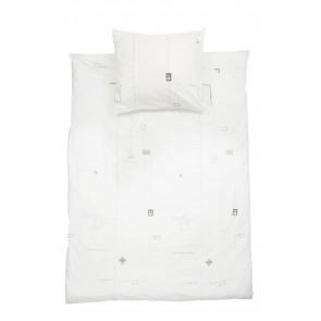 Duvet Cover Stitch 120/150 cm