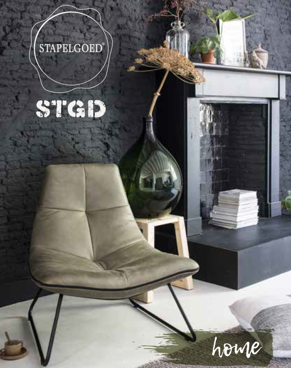 Brochure - Home - Stapelgoed - 2016